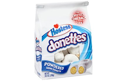 hostess-powdered-donettes-115oz-bag-by-hostess