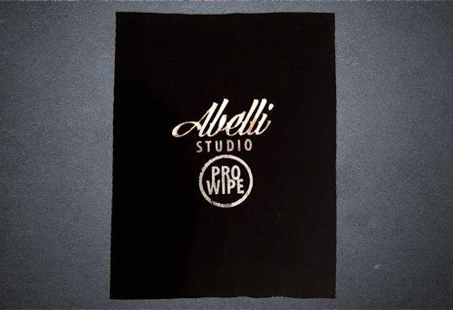 abelli-studio-pro-wischen-gitarre-reinigen-reinigungs-mikrofaser-pflegetuch