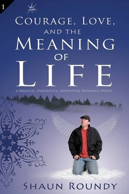 courage-love-and-the-meaning-of-life-a-magical-insightful-adventure-romance-novel-by-author-shaun-ro