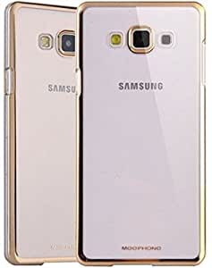 OIR Back Cover For Samsung Galaxy Grand 2