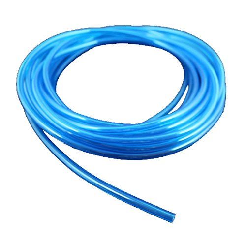 generic-1m-gas-pipes-tube-453mm-blue-for-hammer-fuel-tank-methanol-gasoline-rc-model-aircraft-helico