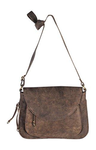 latico-leathers-tiffin-shoulder-bag-distressed-brown-one-size-100-leather-designer-handbag-made-in-i