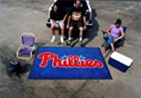 "Philadelphia Phillies Ulti-Mat 60""96"""