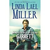Garrett (Mills & Boon Special Releases) (0263901742) by Miller, Linda Lael