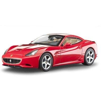 Revell 07191 - Modellino Ferrari California (close top), scala 1:24