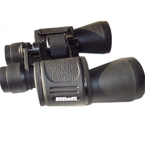 Best Value Sports or Hunting Binoculars - So Handy for all Outdoor Activities - Binoculars 20x50 - Perfect for Bird Watching - Affordable and Durable and Perfect for Fast Action Sports - Easy to Focus - Spot Wildlife that You can't Get Close To!
