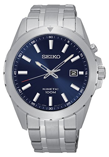 gents-mens-stainless-steel-seiko-kinetic-watch-on-bracelet-with-date-ska695p1