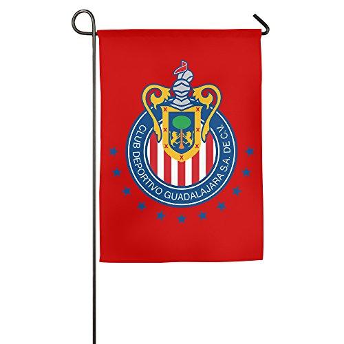 chivas-de-decorative-colorful-mulitcolor-house-flag-garden-flag-1827inch