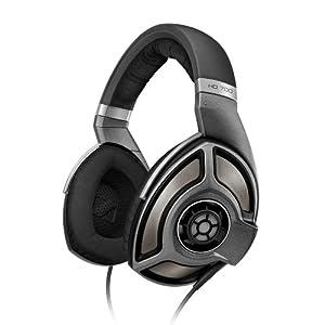 【国内正規品】 ゼンハイザー オープンエア型ヘッドホン HD700