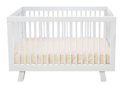 Cheap babyletto Hudson 3 in 1 Best Price Sale