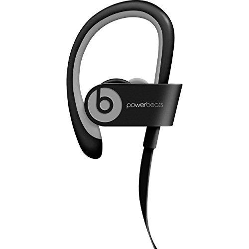 beats-powerbeats-2-wireless-in-ear-headphone-black