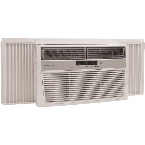 Frigidaire Window Air Conditioners