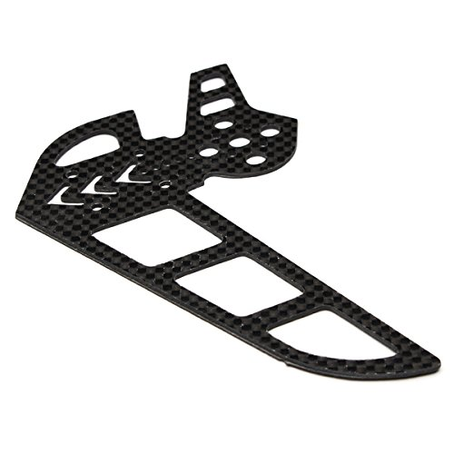 bluelover-mjx-f45-parts-carbon-vertical-stabilizer-for-brushless-tail-motor
