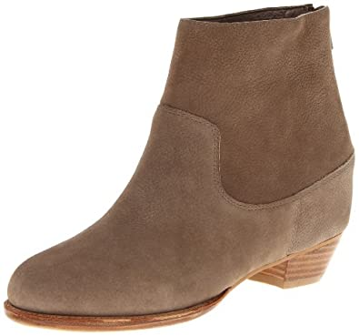 Amazon.com: 80%20 Women's Rina Ankle Boot,Cocoa,6 M US: Shoes