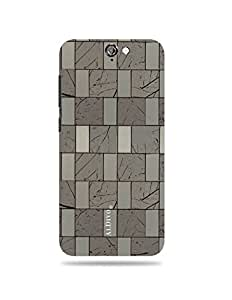 alDivo Premium Quality Printed Mobile Back Cover For HTC One A9 / HTC One A9 Back Case Cover (MKD257)