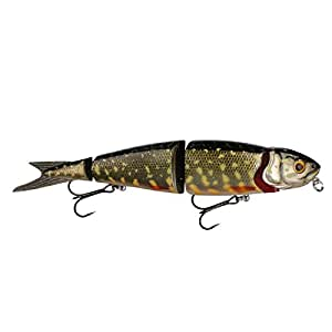 Share facebook twitter pinterest qty 1 2 qty 1 for Amazon fishing lures