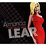 A Brand New Love Affairpar Amanda Lear