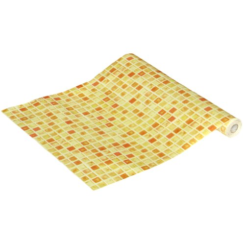 Selbstklebende Tapete Mosaik : kristall mosaik b selbstklebende klebefilm home decor tapete tapete