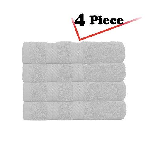 Antibacterial, Highly Absorbent & Maximum Softness 100% Turkish Cotton 13
