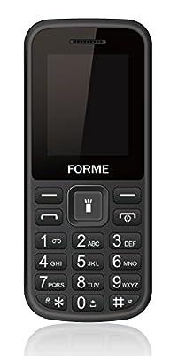 Forme-N2-Black+Red