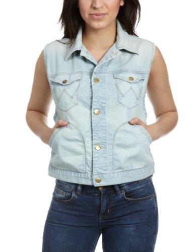 Wrangler Riley Women's Jacket