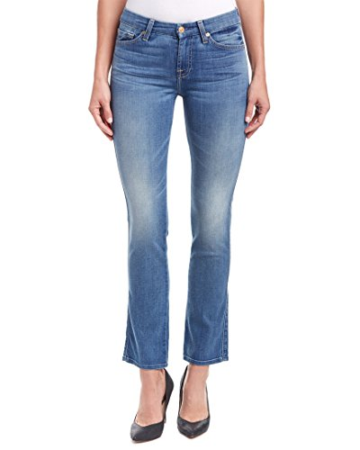 7-for-all-mankind-womens-petite-short-inseam-straight-jean-lincoln-light-blue-28