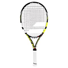 Buy BABOLAT AeroPro Drive 25 Junior Tennis Racquet by Babolat