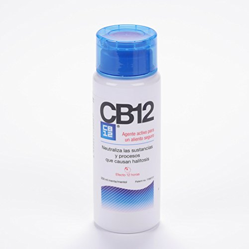 cb-12-enjuague-bucal-buen-aliento-250-ml