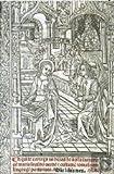 img - for Horas de Nossa Senhora - Rezar em Portugu s (2 Volumes) book / textbook / text book
