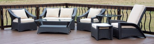 Local Furniture Stores Wicker Furniture