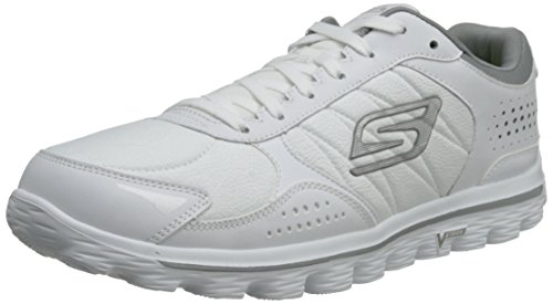 Skechers Men S Go Walk  Flash Walking Shoe