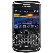 Unlocked Blackberry Bold 2 9700