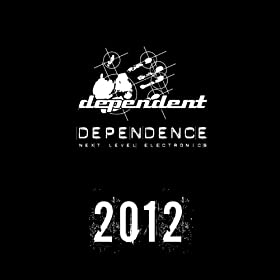 Dependence Vol. 5 - 2012