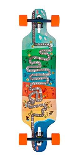 miller-skateboards-longboard-road-trip-395-zoll-s01lb0012