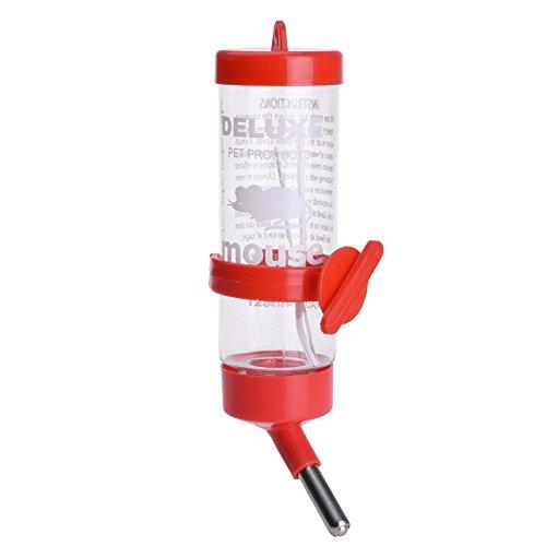 hjuns distributeur d 39 eau bouteille d 39 eau automatique pour. Black Bedroom Furniture Sets. Home Design Ideas