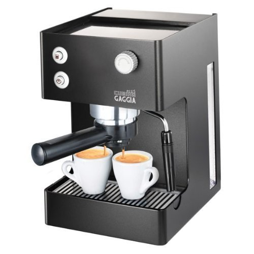 Best Buy Coffee Machine Uk 2012 Discount And Best Buy