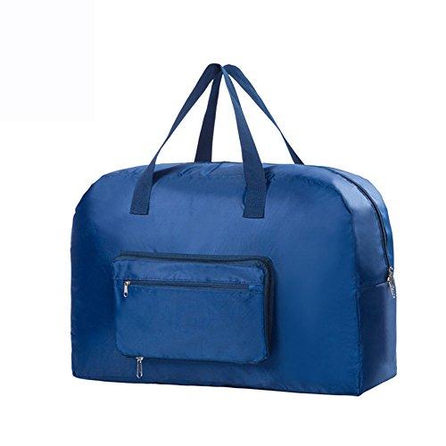 plegables-impermeables-bolsas-bolsa-de-almacenamiento-ropa-de-acabado-siete-colores-opcionales-color