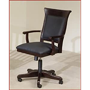 office chair replacement | eBay - Electronics, Cars, Fashion