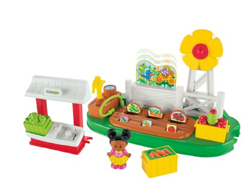 Buy Fisher Price Little People