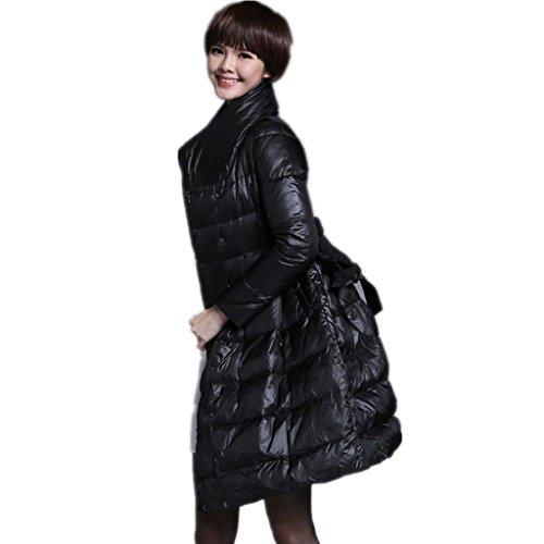 zyqyjgf-femmes-enceintes-swing-big-puffer-down-jacket-epaissi-manteaux-arctique-hiver-chaud-mi-longu