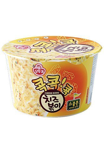 ottogi-korean-instant-cup-noodles-cheese-flavor-x-4packs-by-ottogi