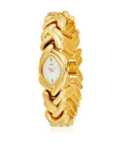 Pulsar Reloj de cuarzo Woman PPG504  17 mm