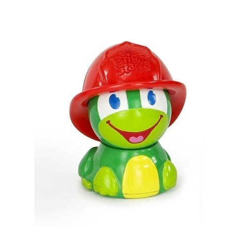 Bright Starts Having A Ball Connect-a-Pals - Frog