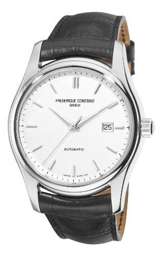 frederique-constant-classics-index-homme-43mm-automatique-date-montre-fc-303s6b6