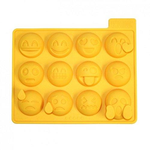 emoticons-eiswurfelform-aus-silikon-smile-eiswurfelbereiter-eiswurfelformer-stimmung-eiswurfelschale