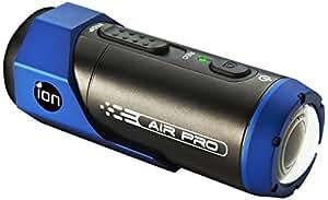 iON アイオン ウェアラブルカメラ Air Pro Lite WiFi 正規品ITAPAL-JP