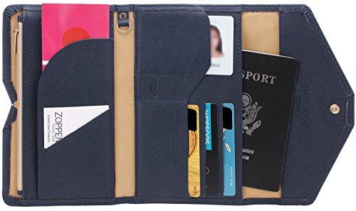 zoppen-multiuso-rfid-blocco-viaggio-passaporto-portafoglio-ver4-a-tre-ante-documento-organizzatore-t
