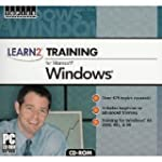 Learn2 Training for Microsoft Windows XP
