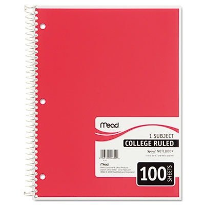 6-pack-spiral-bound-notebook-college-rule-8-1-2-x-11-white-100-sheets-pad-by-mead-products-catalog-c
