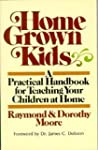Home Grown Kids